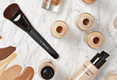 Protected: bareMinerals | Content Shoots